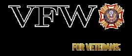 VFW Post 9557